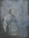 Infanta V. 8
